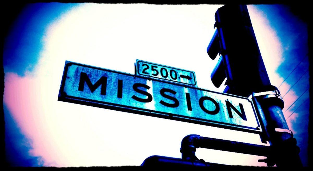 MISSION DOC PREP